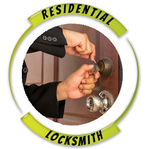 Father Son Locksmith Store Seattle, WA 206-801-9913